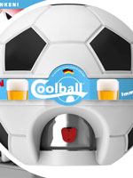 Coolball